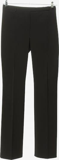 PERSONAL AFFAIRS Anzughose in M in schwarz, Produktansicht