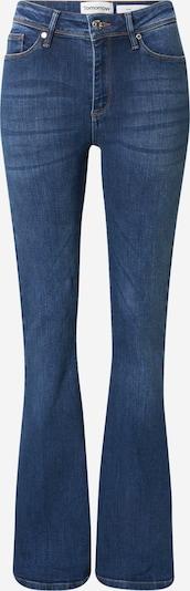 TOMORROW Vaquero 'Albert' en azul, Vista del producto