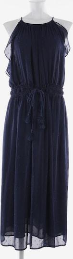 Michael Kors Kleid in XL in marine, Produktansicht