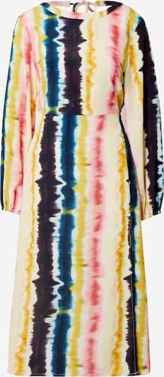 GLAMOROUS Jurk in de kleur Gemengde kleuren, Productweergave