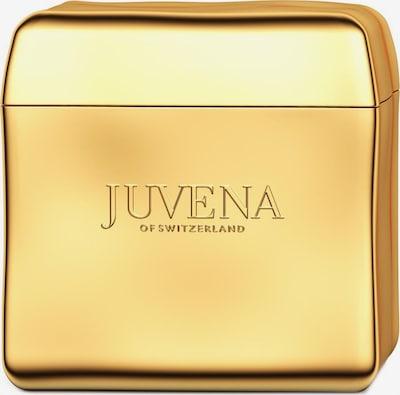 Juvena Night Cream in creme, Produktansicht