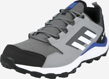adidas Terrex Flats 'Agravic' in Grey