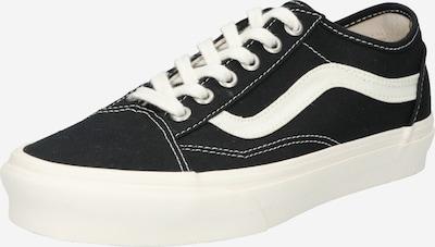 Sneaker low 'Old Skool' VANS pe negru / alb, Vizualizare produs