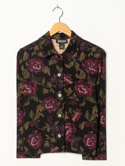 Briggs Hemd in XL in mischfarben, Produktansicht