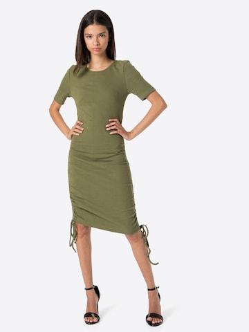 Trendyol Dress in Green