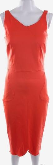 ANTONIO BERADI Kleid in XXS in rot, Produktansicht