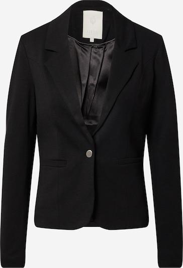minus Blazers 'Carmen' in de kleur Zwart, Productweergave