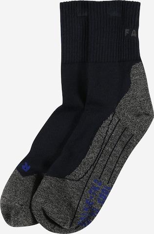 FALKE Αθλητικές κάλτσες σε μπλε