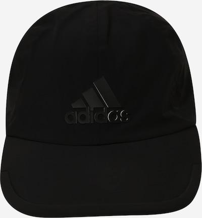 adidas Golf Cap 'FM3017' in schwarz, Produktansicht