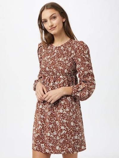 Fashion Union Kleid in mischfarben, Modelansicht