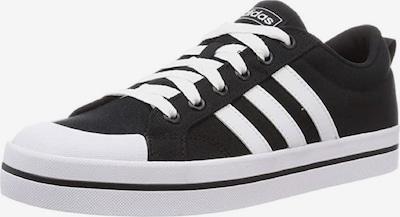 ADIDAS PERFORMANCE Sneakers laag 'Bravada' in de kleur Zwart / Wit, Productweergave