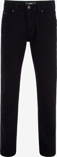 BRAX Jeans in de kleur Zwart, Productweergave