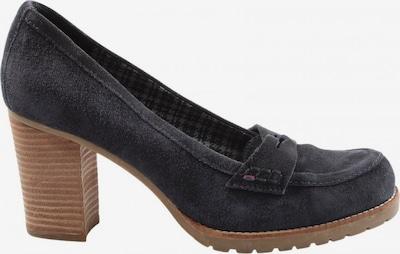 TOMMY HILFIGER High Heels in 41 in schwarz, Produktansicht