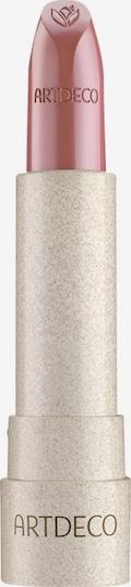 ARTDECO Lippenstift 'Natural Cream' in, Produktansicht