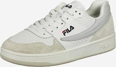 FILA Sneakers laag 'Arcade' in de kleur Beige / Wit, Productweergave