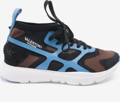 VALENTINO Sneaker in 40 in mischfarben, Produktansicht