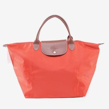 Longchamp Bag in One size in Orange
