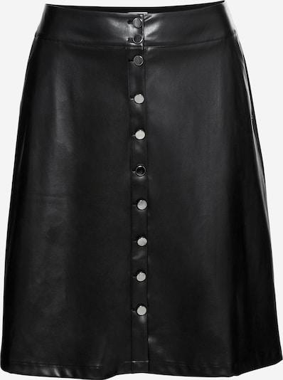SHEEGO Rok in de kleur Zwart, Productweergave