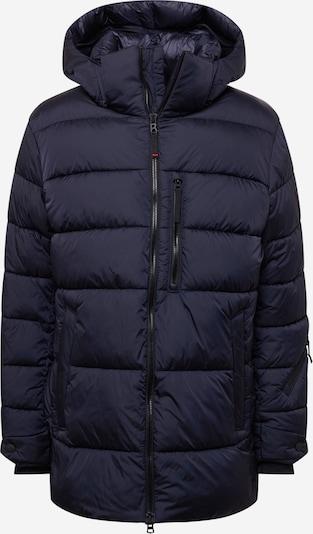 Bogner Fire + Ice Jacke 'YANNIC' in dunkelblau, Produktansicht