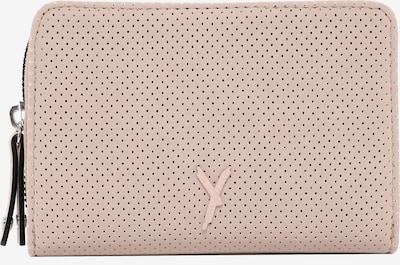Suri Frey Portemonnaie 'Romy' in pink, Produktansicht