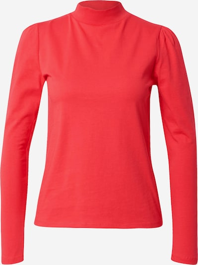 24COLOURS Pullover in rot, Produktansicht