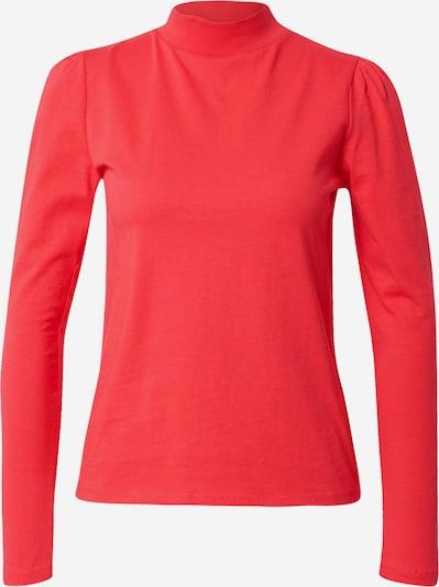 Pullover 24COLOURS di colore rosso, Visualizzazione prodotti
