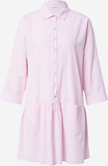 True Religion Рокля тип риза в лилав, Преглед на продукта