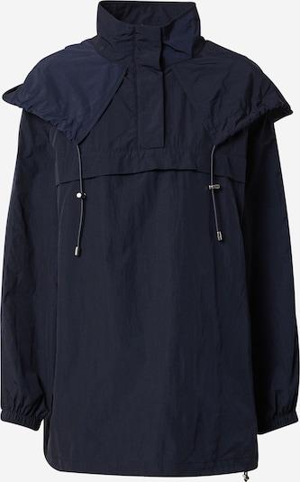 BOSS Casual Chaqueta de entretiempo 'Paroma' en azul oscuro, Vista del producto