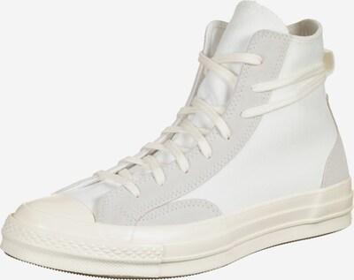 CONVERSE Schuhe 'Chuck 70' in weiß, Produktansicht
