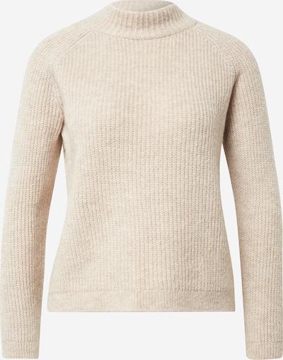 ONLY Sweter 'Jade' w kolorze beżowym, Podgląd produktu