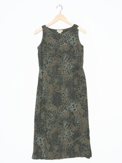 Teddi Kleid in S-M in schilf, Produktansicht