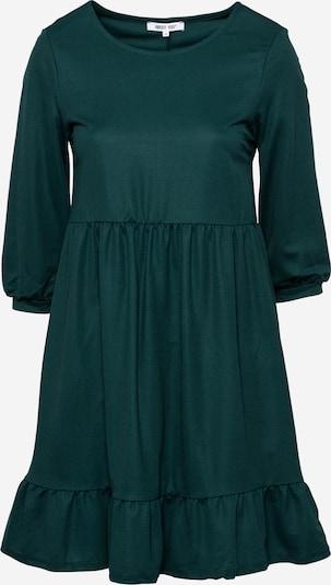 ABOUT YOU Obleka 'Taira' | smaragd barva, Prikaz izdelka