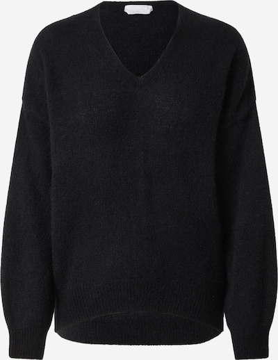 BOSS Casual Sweater in Black, Item view