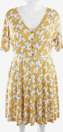 Rachel Zoe Kleid in XL in gelb, Produktansicht