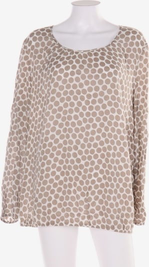 SAMOON Blouse & Tunic in 5XL in Beige, Item view