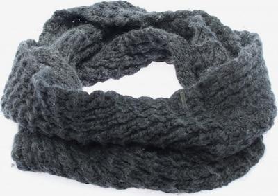 Seeberger Rundschal in One Size in schwarz, Produktansicht