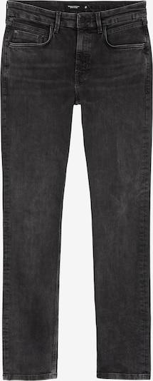Jeans Marc O'Polo DENIM pe denim negru, Vizualizare produs