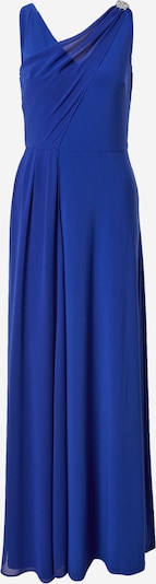 Lauren Ralph Lauren Evening dress 'TELYN' in Blue, Item view