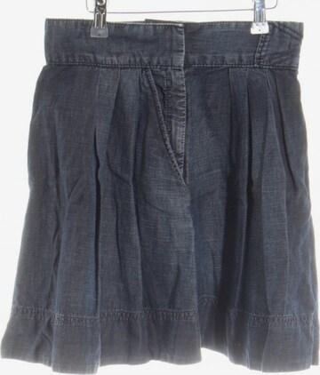 Twenty8Twelve Skirt in S in Blue