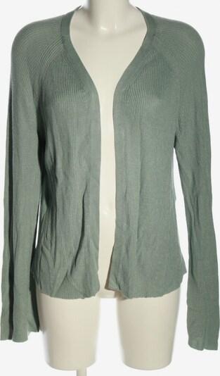 Zalando Sweater & Cardigan in S in Green, Item view