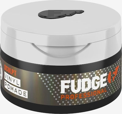 Fudge Pomade 'Vinyl' in, Produktansicht