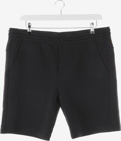 NAPAPIJRI Shorts in 38 in schwarz, Produktansicht