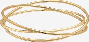 ELLI PREMIUM Bracelet in Gold