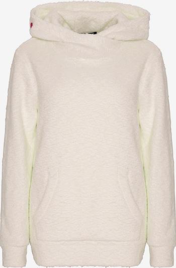 CHIEMSEE Športový sveter 'GREAT DIVINE' - fuksia / biela, Produkt
