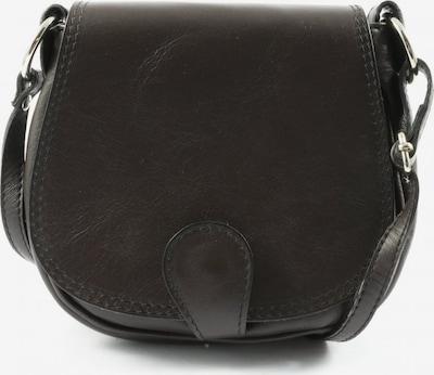 Vera Pelle Umhängetasche in One Size in schwarz, Produktansicht
