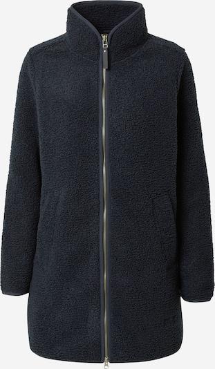 Jachetă  fleece funcțională JACK WOLFSKIN pe bleumarin, Vizualizare produs