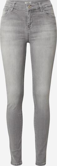 LTB Vaquero 'AMY' en gris denim, Vista del producto