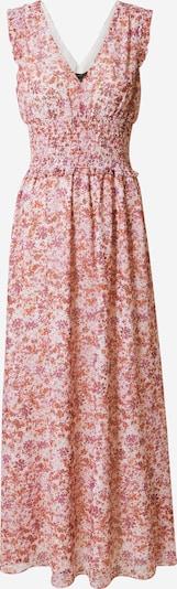 Banana Republic Kleid in lila / pink / rosa / pastellpink, Produktansicht