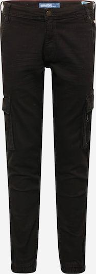 BLEND Rifľové kapsáče - čierny denim, Produkt