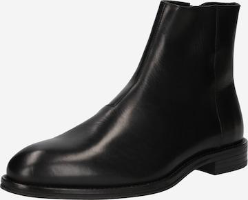 Tiger of Sweden Boot 'MACK' in Black